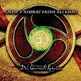 Dub Qawwali Remixes