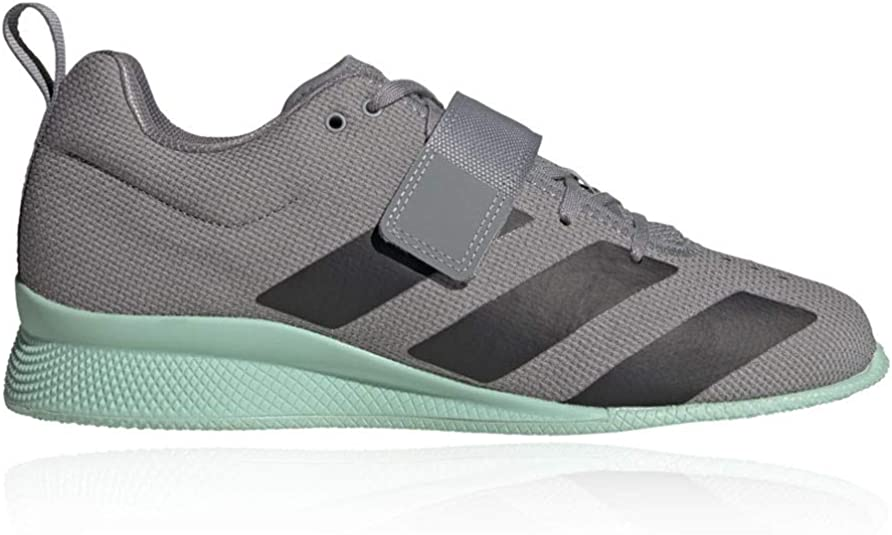 adidas Adipower Weightlifting II Shoe