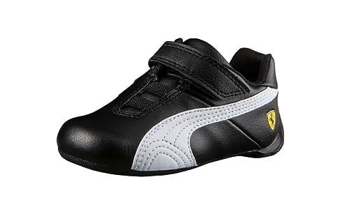 scarpe puma bambino 27