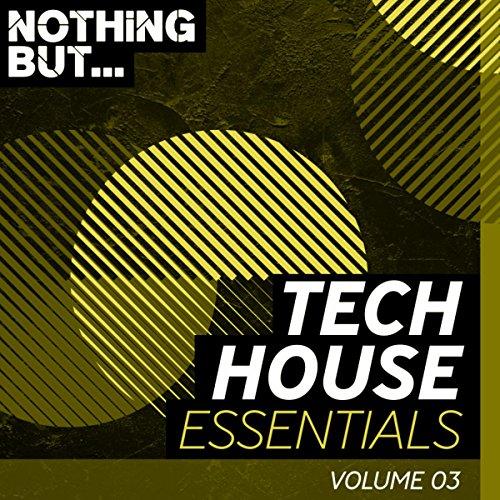Love Him (Original Mix) - House Music Tech Love