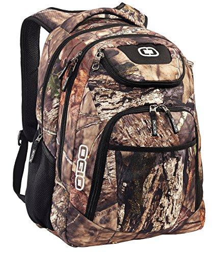 OGIO 411069C Excelsior Pack 17