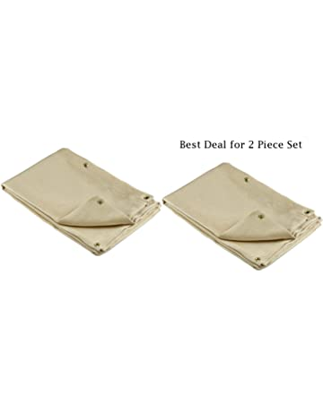 Sentinel X Tools Heavy Duty Fiberglass Welding Blanket with Cover and Brass Grommets That Offers Protection