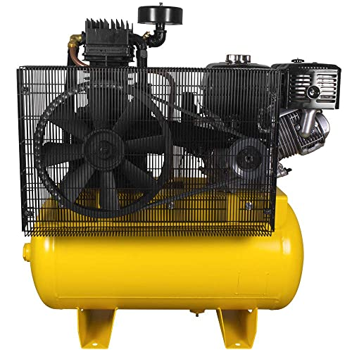 DeWalt DXCMH1393075 is one of the best 10 gallon air compressor on the market