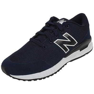 New Balance 420 Décontractée Chaussures Femmes Noir