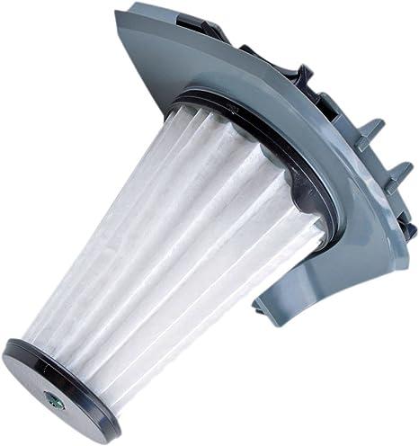 Electrolux 140039004043 - Filtro de montaje para aspirador: Amazon ...