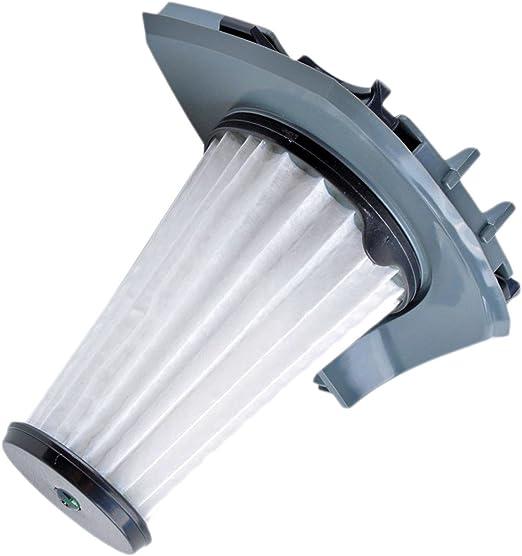 Electrolux AEG Filtre Aspirateur Balai Ergorapido 10.8 V