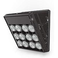 Sansi 70W LED Wall Light