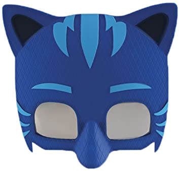 Rocco Juguetes pj17067 – PJ MASKS – Gafas de sol, color azul, talla única