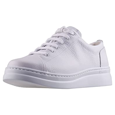 Camper Women's Runner Up Sneaker Ai15X