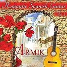 Romantic Spanish Guitar, Vol. 3