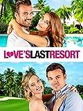 Loves' Last Resort