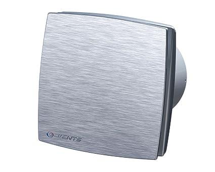 Ventilador/Ventilador/WC Baño Ventilador/mayor Marca de calidad europea Vents LD a