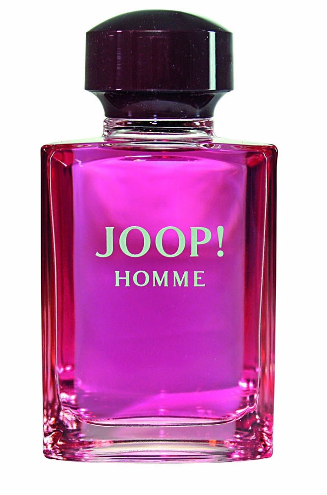 Joop Homme After Shave Lotion, 2.5 Oz by Joop (Image #2)