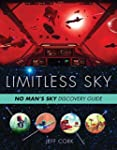 Limitless Sky: No Man's Sky Discovery...