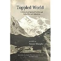 Toppled World