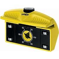 Toko Tekniska verktyg Edge Tuner Pro