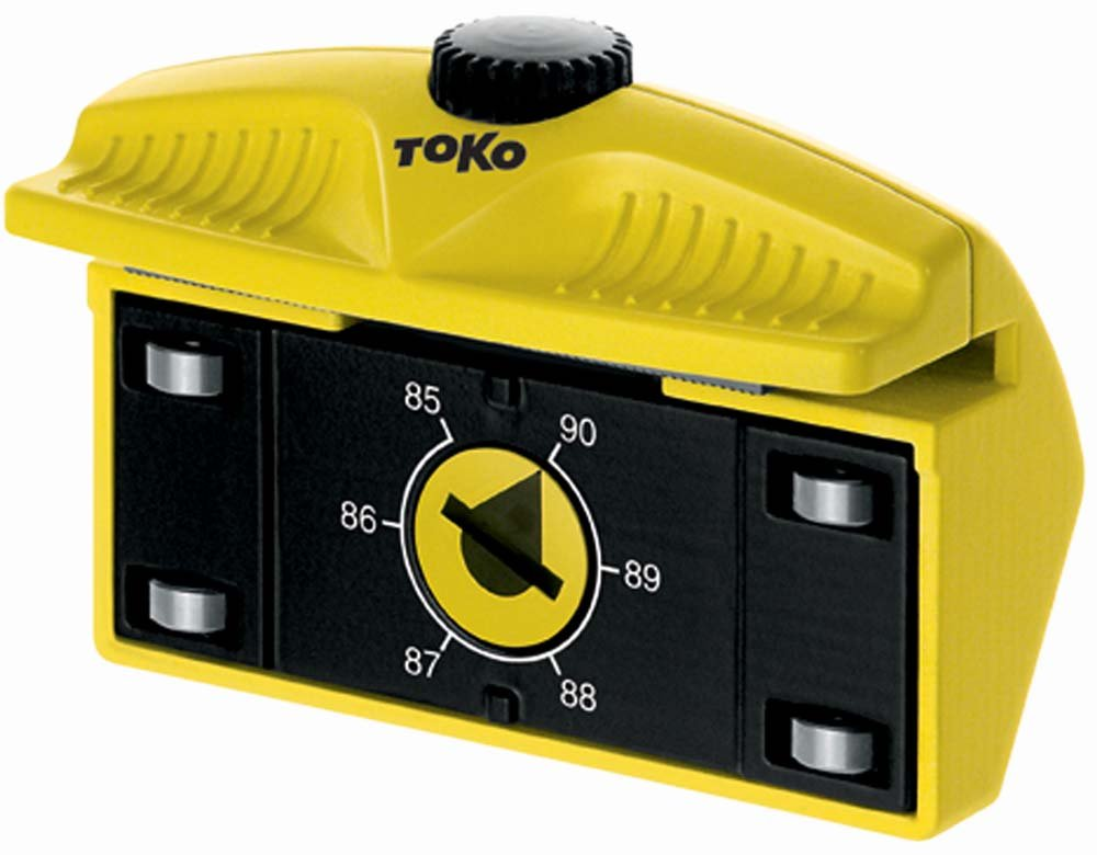 Toko Technical Tool Edge Tuner Pro Solo Sports 5549830