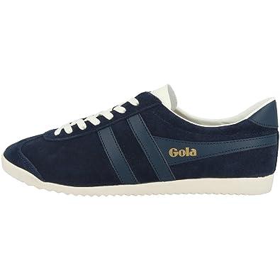 Sneakers 41 5 Amazon Homme CMA153EE Gola Basses Marine Bleu 45wxO
