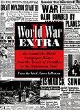 World War II Extra, Eric Caren, 0785811362