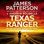 Texas Ranger | James Patterson