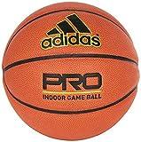 Adidas Performance New Pro Basketball, Natural, Size 7 | amazon.com