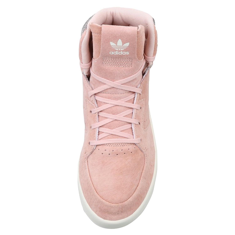 Adidas Originaler Kvinners Rørformet Inntrenger 2,0 Lær