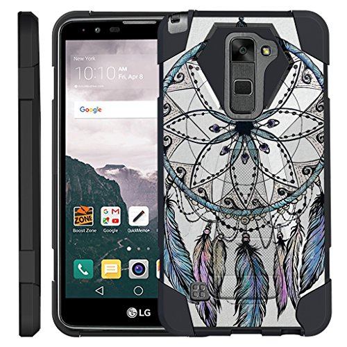 virgin mobile custom cases - 8