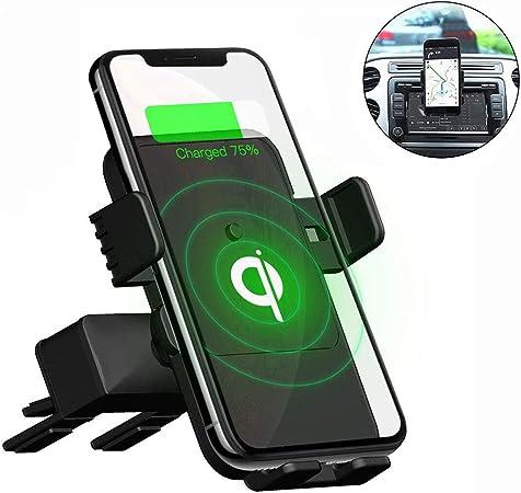 Amazon.it | Caricabatterie per cellulari per auto