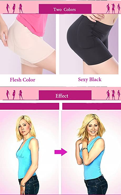 80 - 95 C silicona Fake senos Enhancer Mastitis o Hip Enhancer Cruz Dresser: Amazon.es: Ropa y accesorios