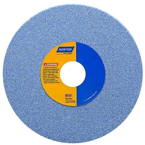 Grinding Wheel  7 x 3//4 × 1 1//4 5SG IVS
