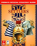 The Settlers III, Mark L. Cohen, 0761519793