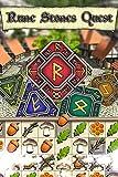 Rune Stones Quest [Download]