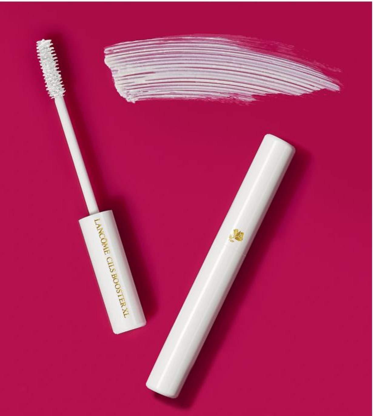 Cils Booster XL Vitamin-Infused Mascara Primer LAN CÔME