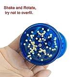 Diamond Painting Drill Separator Apply to