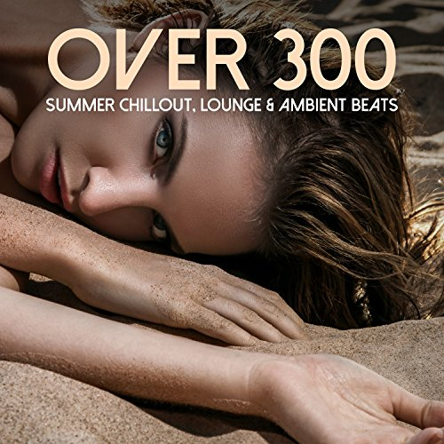Over Silver Tree (The Silver Tree (Bart Panco Remix))