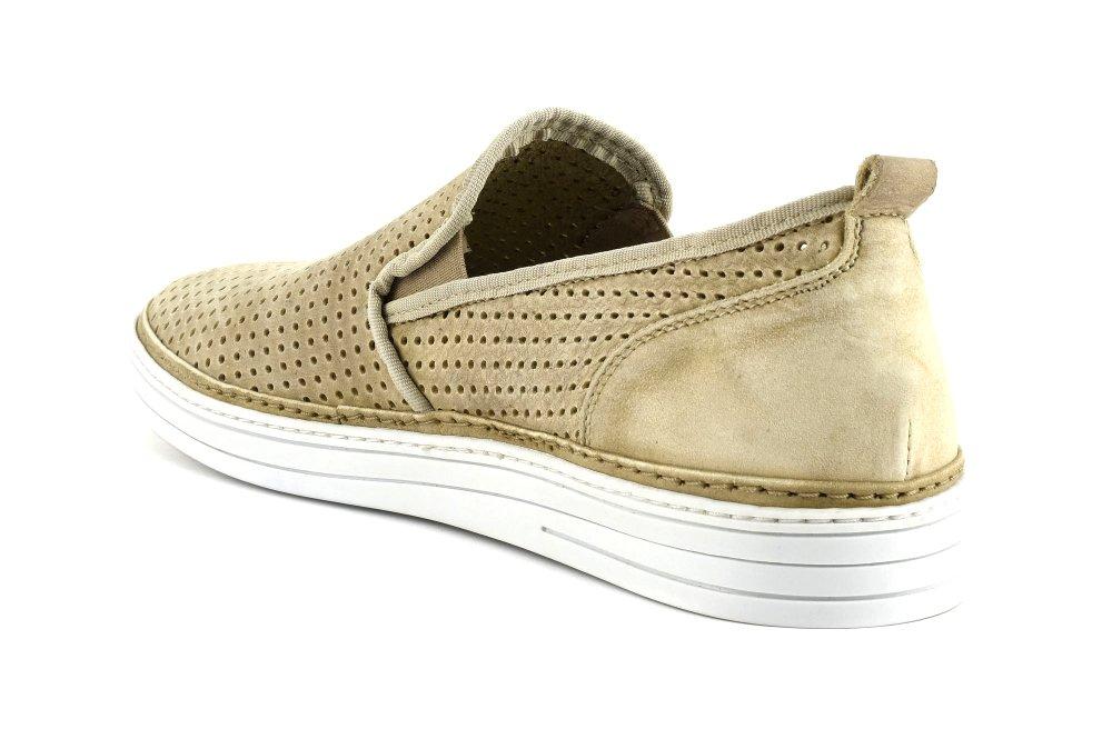 Chaussures Lvxiezi Fashion CAF NOIR Les chaussures gris PL700 homme enfiler baskets en tissu élastique 45 Chaussures Felmini grises femme mPal7h8Qc
