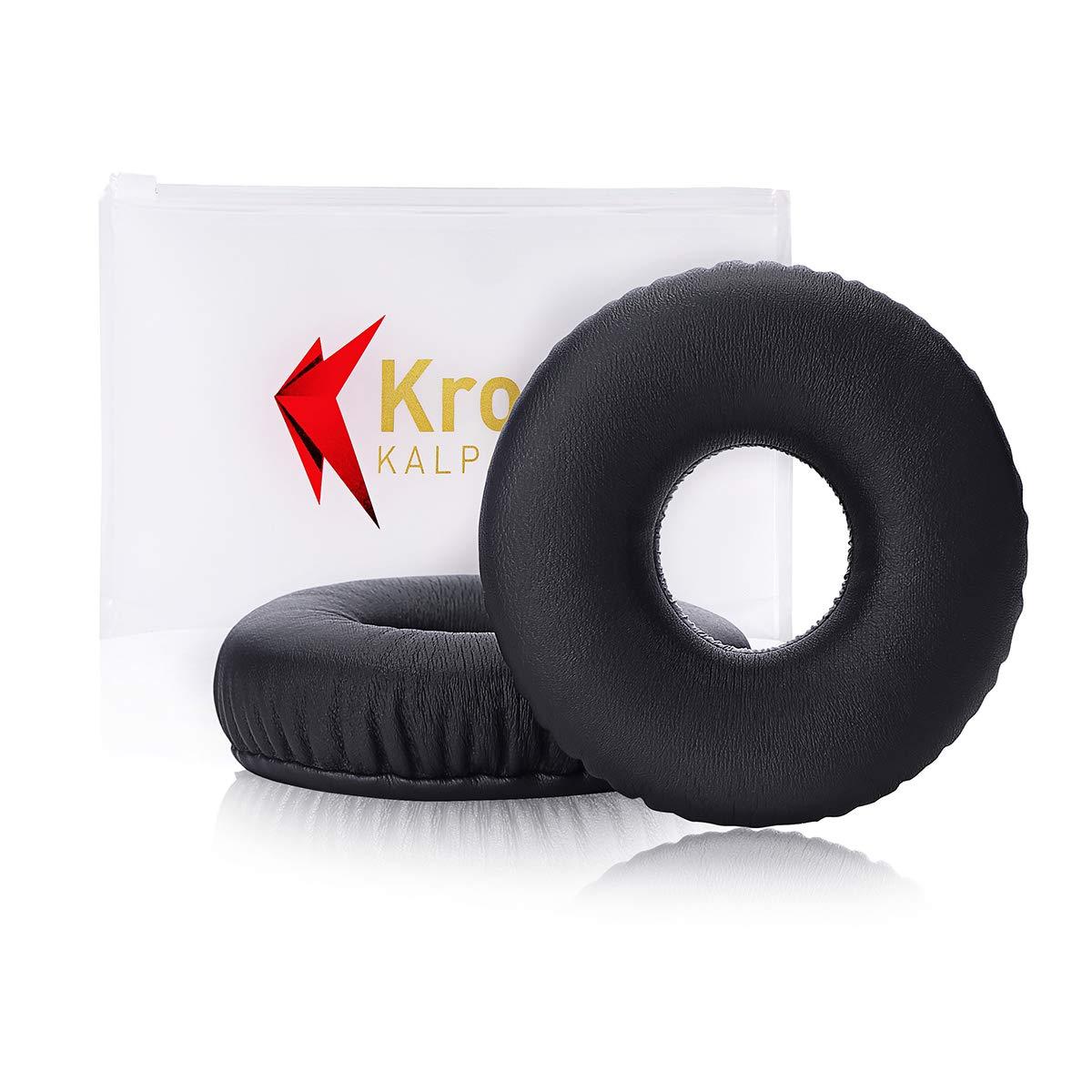 Almohadillas Para Auriculares Sony Mdr-xb650bt