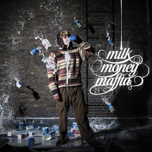 Milkmoneymaffia - Musik