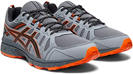 chaussure trail homme asics 425