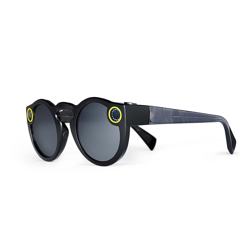 52f0b26c6fdb Amazon.com  2016 Spectacles - Sunglasses for Snapchat  Clothing