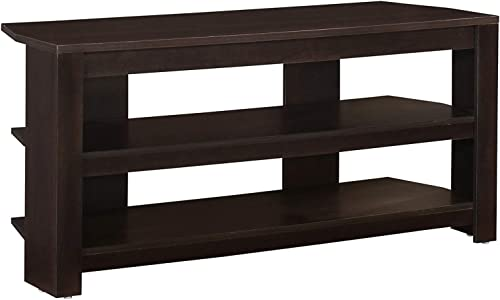 Monarch TV Stand Review
