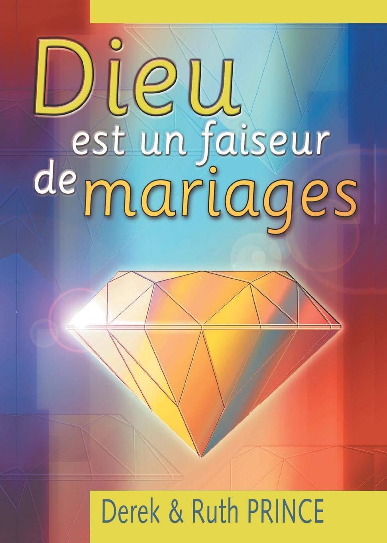 service de matchmaking catholique risque de fréquenter une femme mariée