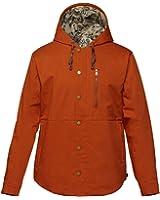 DC Shuvit Snowboard Jacket Mens
