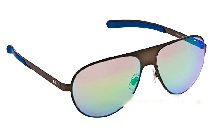 Gafas de Sol Polo Ralph Lauren PH3068X SHINY GREEN - GREY MIRROR ...