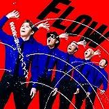 Flow - Ai Ai Ai Ni Utarete Bye Bye Bye (CD+DVD) [Japan LTD CD] KSCL-2376