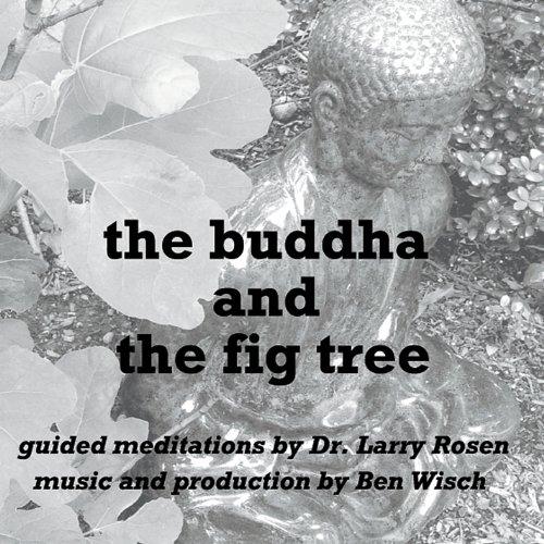 Buddha & Fig Tree Buddhas Fig