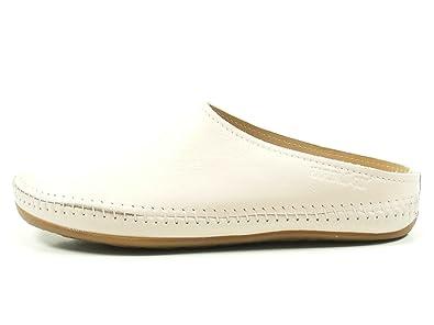 851987c406a113 Haflinger Damen Softino Pantoffeln  Amazon.de  Schuhe   Handtaschen