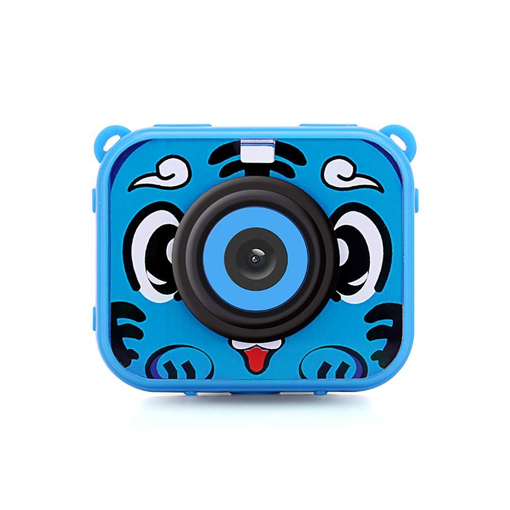 avec Carte SD 16G MeihuaTu Mini Camera Appareil Photo num/érique1080P HD Etanche avec Ecran LCD 1.77 Pouces Cam/éra Enfants Sport Action Cam Vid/éo Cam/éscope pour Enfant Kids Jouet -Rose