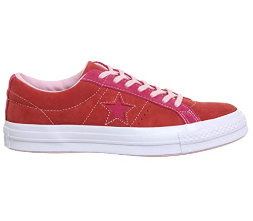 c74c48c446f Converse One Star Ox (11.5 D(M) US men 13.5 B(