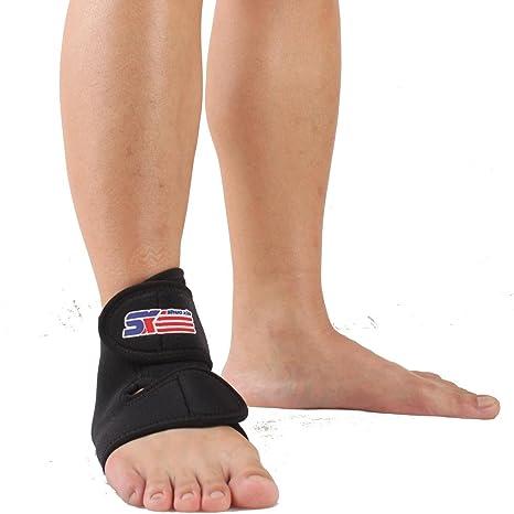 Ankle Brace por vitoki  5234e86bf5971